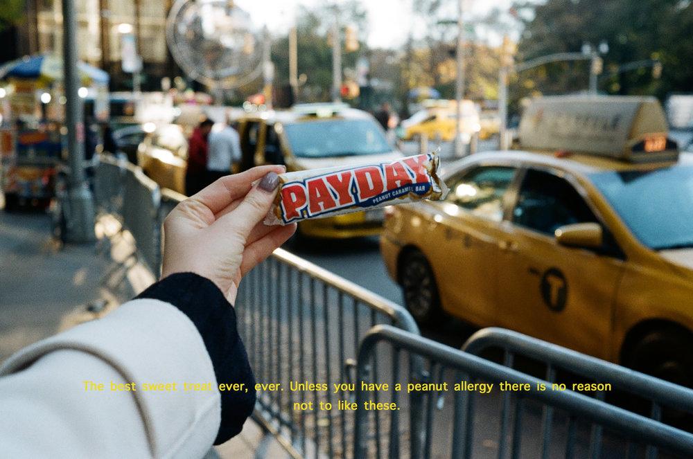 New York Diary 32.jpg