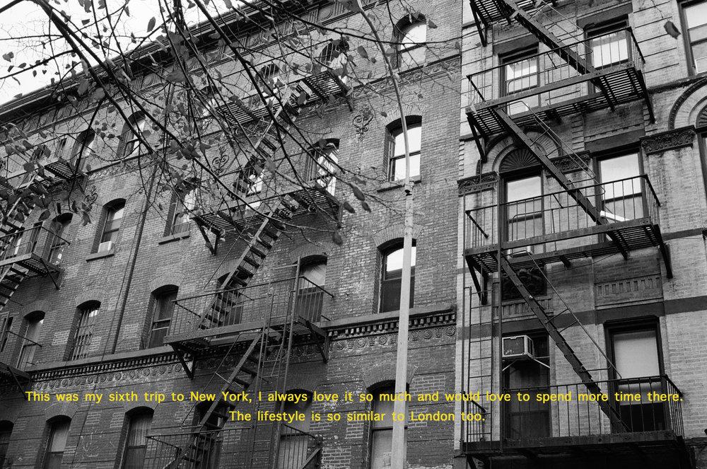 New York Diary 8.jpg