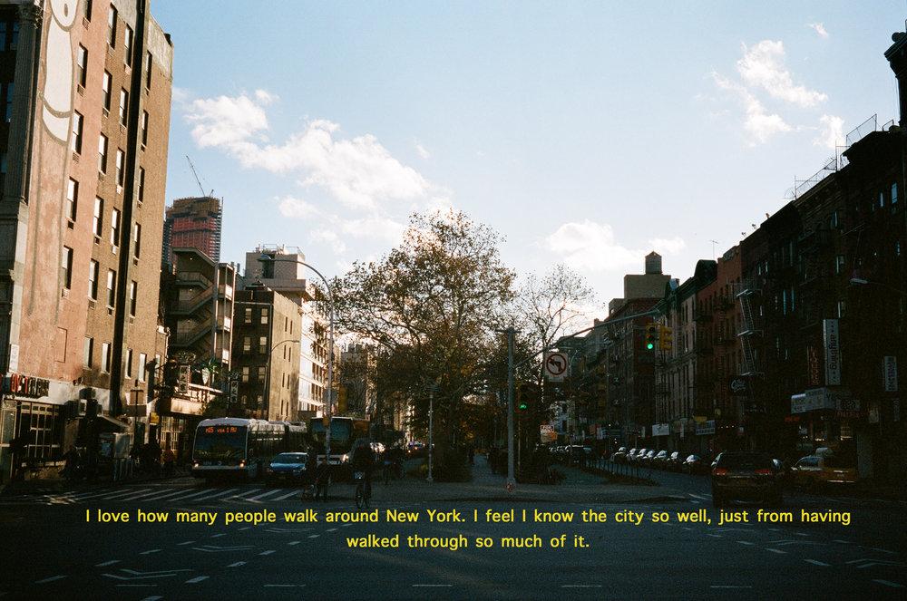 New York Diary 88.jpg