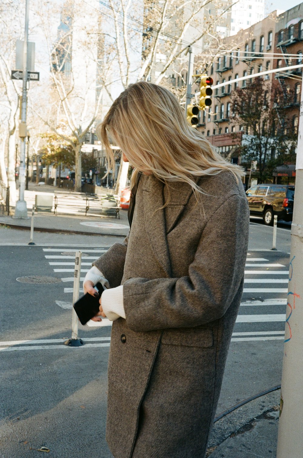 New York Diary 20.JPG
