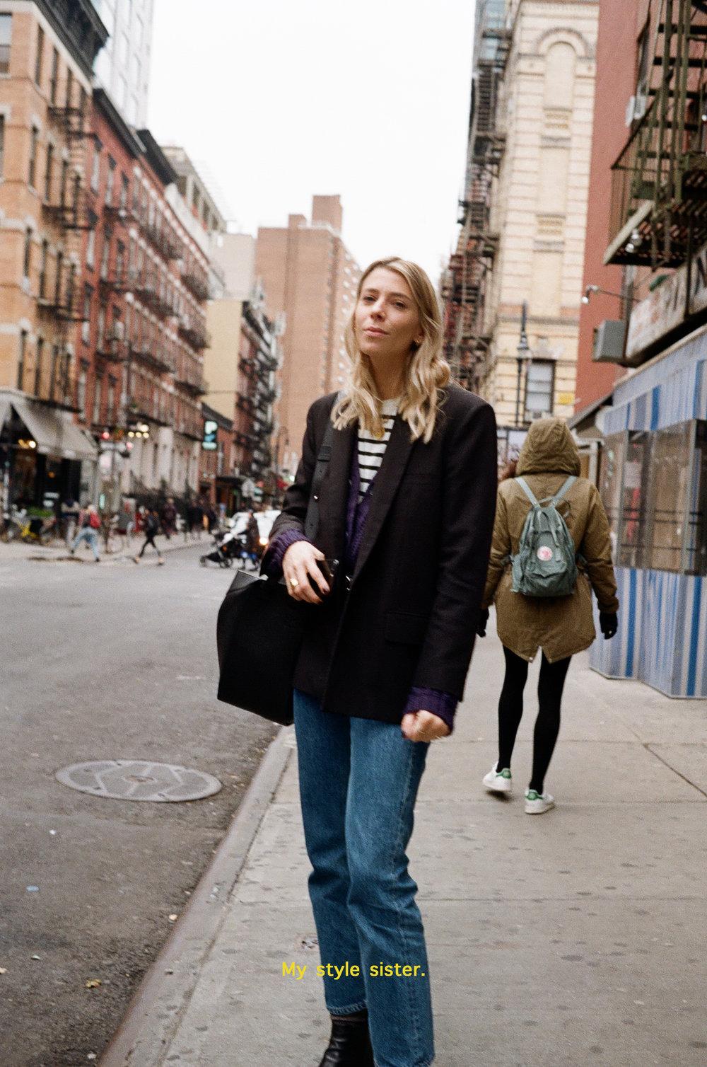 New York Diary 1.jpg