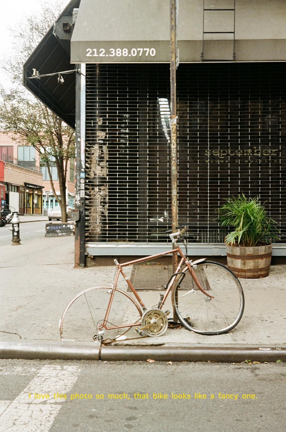 New York Diary 57.jpg