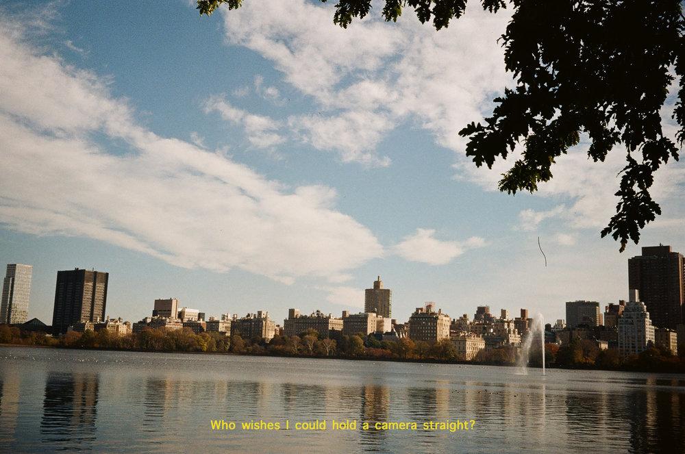New York Diary 42.jpg