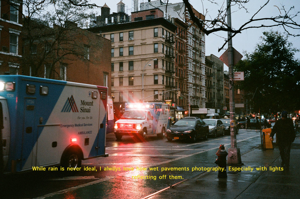 New York Diary 73.jpg