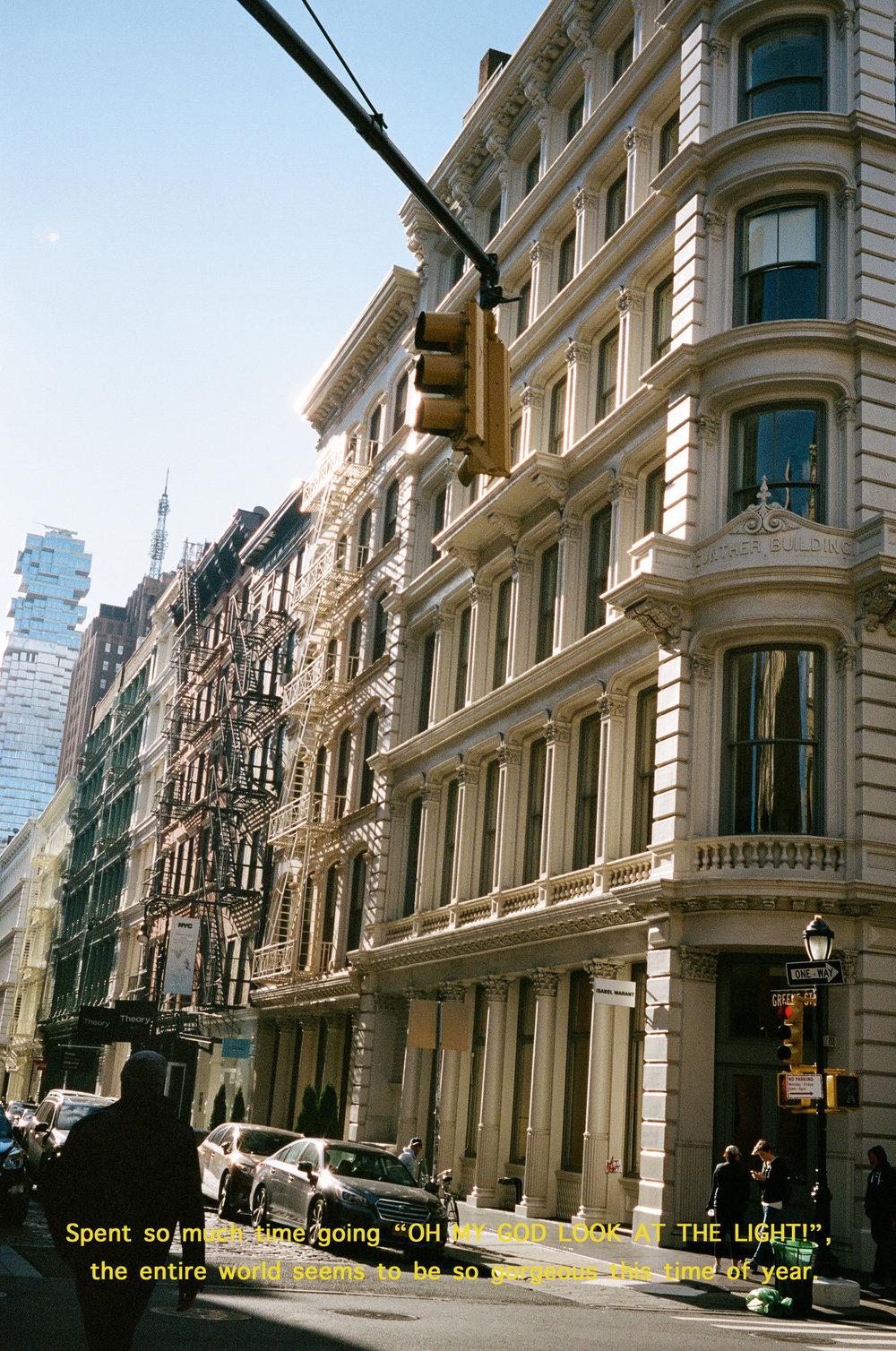 New York Diary 87.jpg