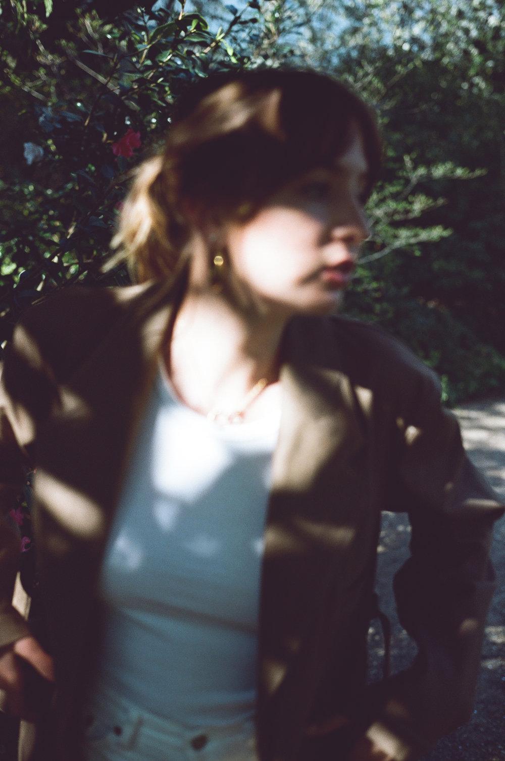 jacket-15.jpg