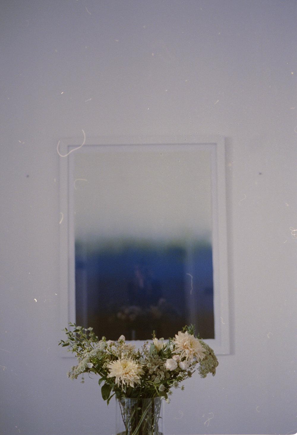 Untitled (18) (2jjjj).jpg