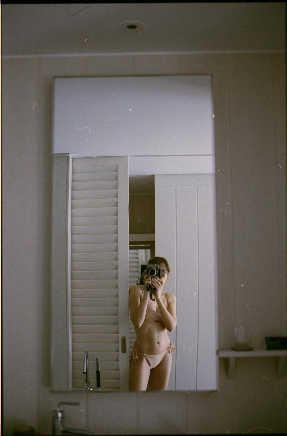 Untitled (2) (15).jpg