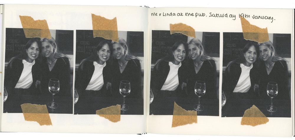 Scan 31.jpg