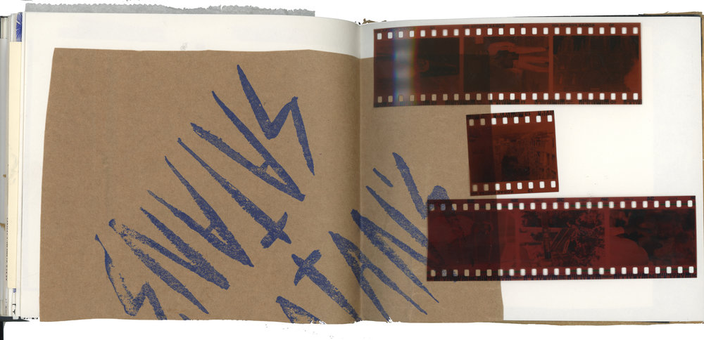 Scan 45.jpg