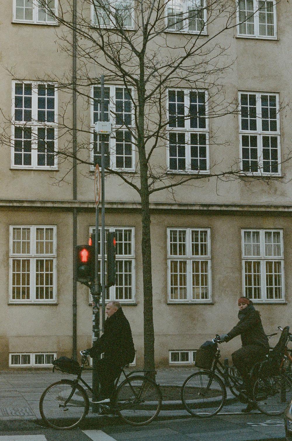 copenhagen6.jpg