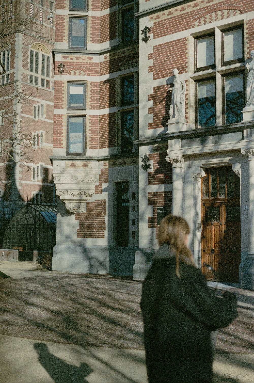 amsterdam6.jpg
