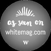 asseenonwhitemag.com_black.png