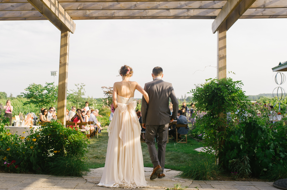 ceremony-030.jpg