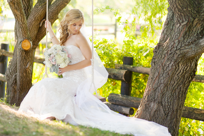 Danielle Blair Wedding Jennifer Xu Photography Kurtz-29.JPG