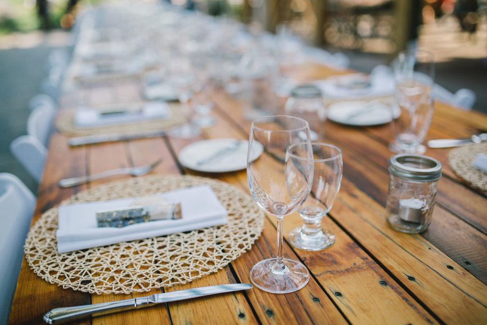 wedding-0127.jpg