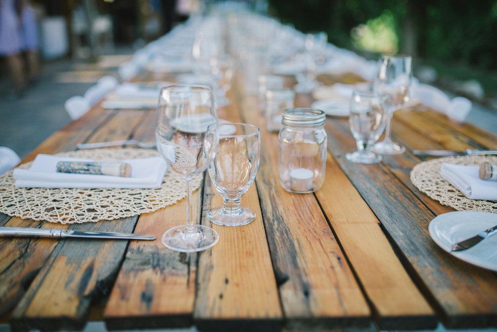 wedding-0131.jpg