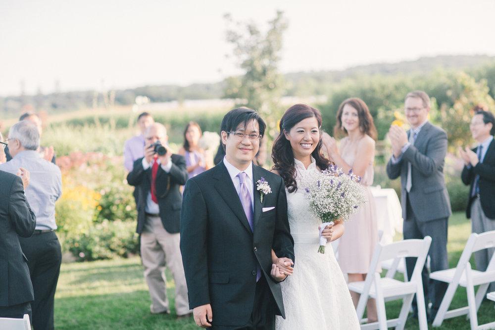 wedding-0280.jpg