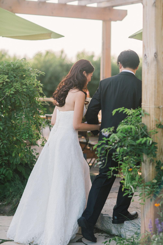wedding-0287.jpg