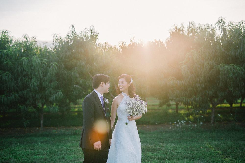 wedding-0358.jpg