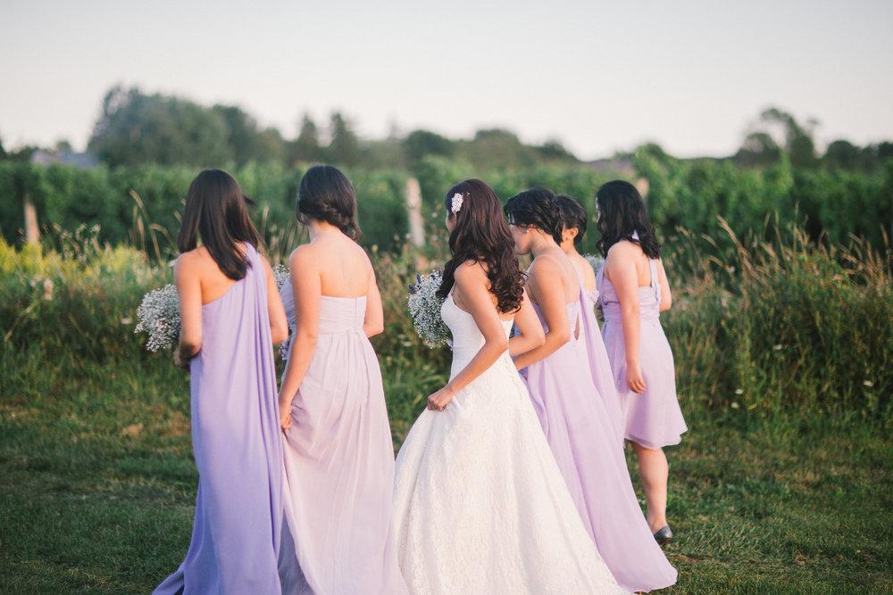wedding-0404.jpg