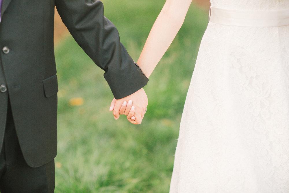 wedding-0482.jpg