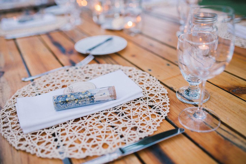wedding-0588.jpg