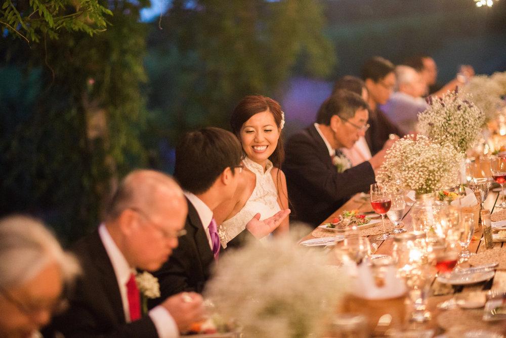 wedding-0670.jpg