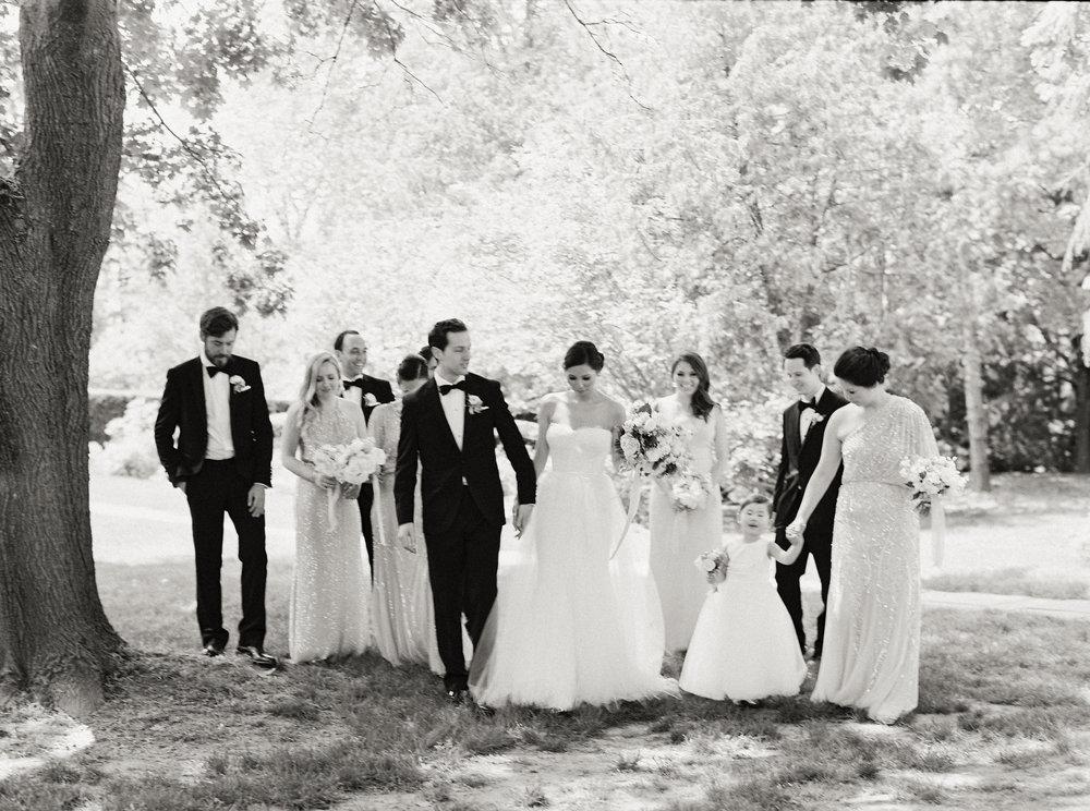0128-Michelle-Zach-Married.jpg