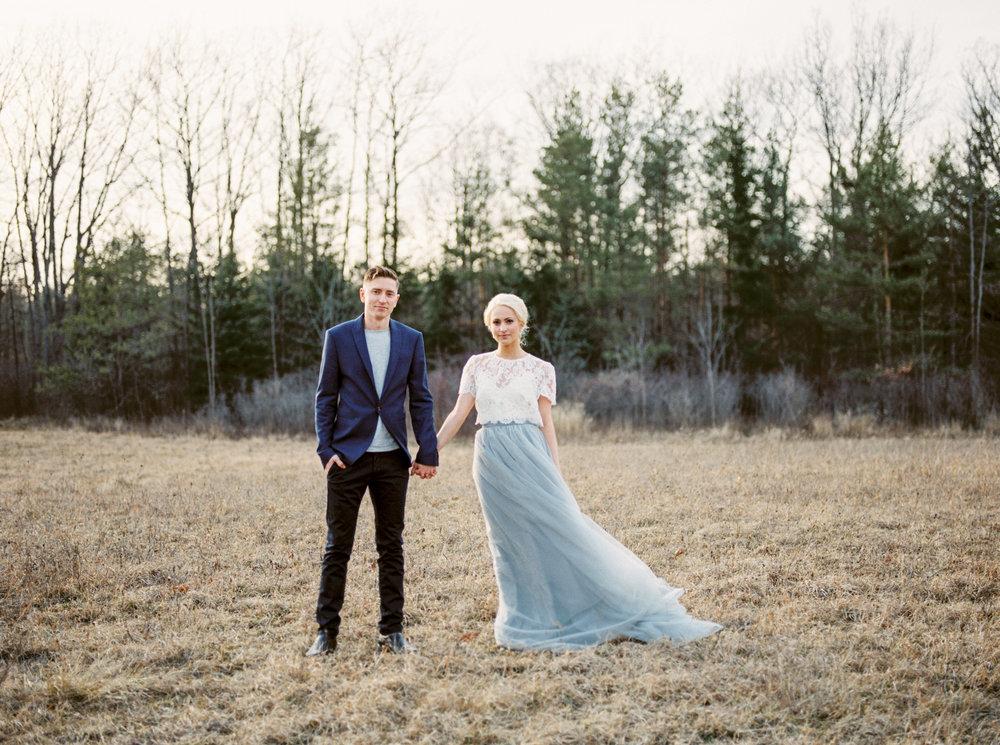 Danielle_and_Pete-54.jpg