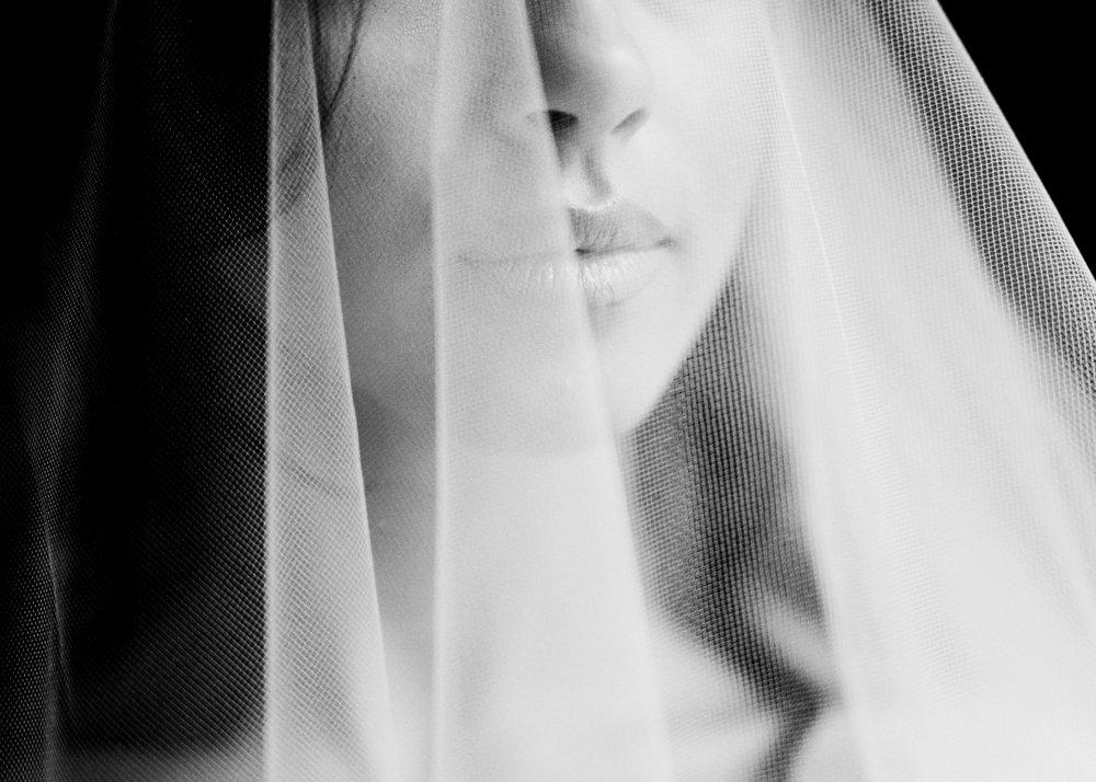 MasonNeufeldPhotography-34.jpg