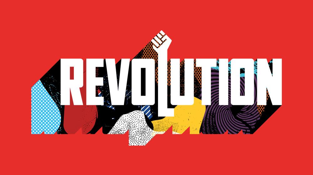 CM-Revolution-2200px.jpg