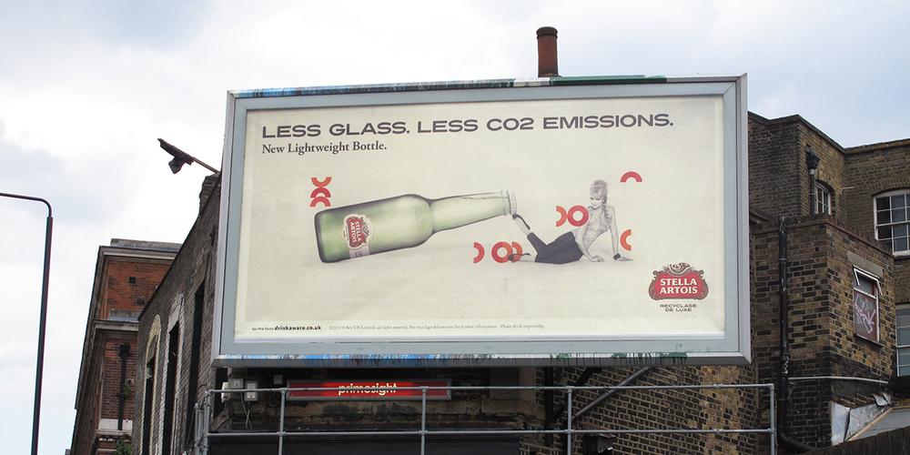 Stella-billboard2.jpg