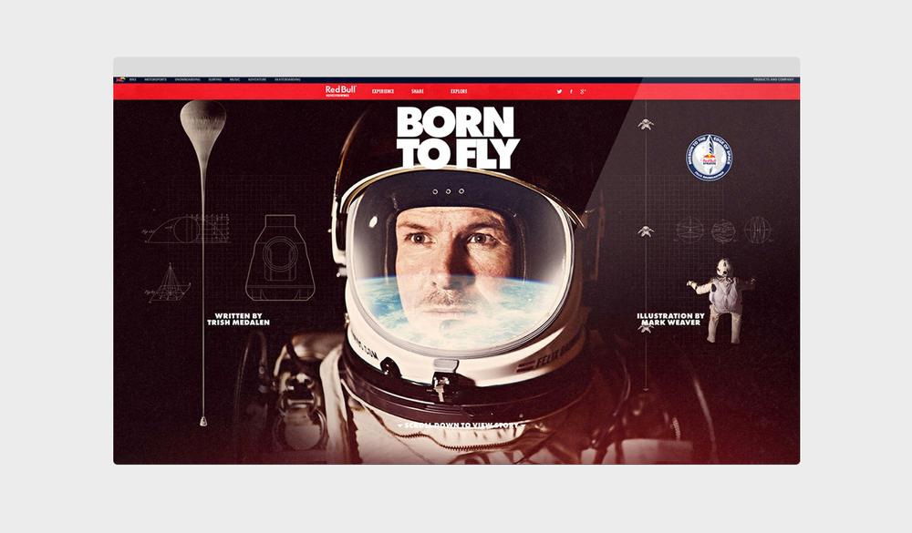 D&C-Red-Bull-website1.jpg