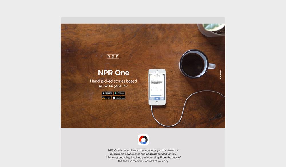 NPR-One-website-1.jpg