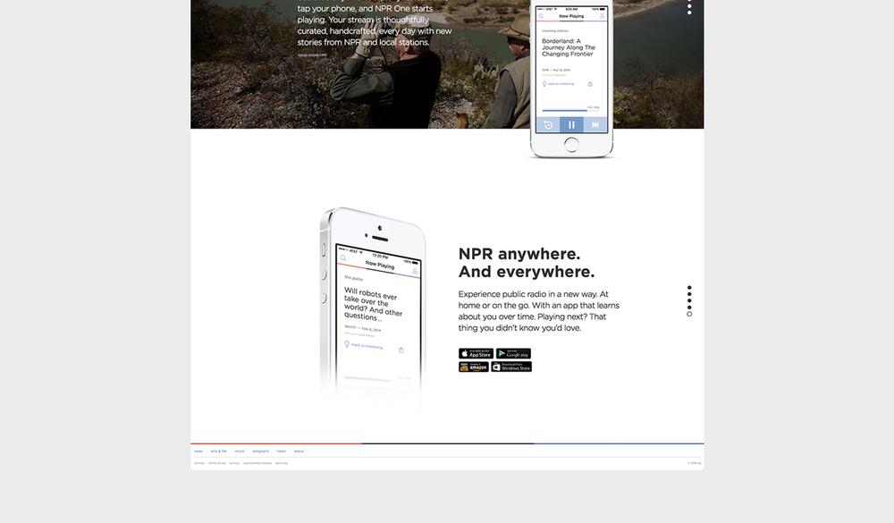 NPR-One-website-2.jpg