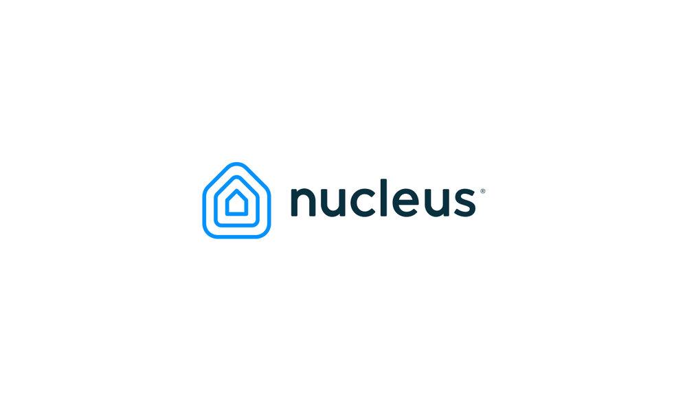 Nucleus-2.jpg
