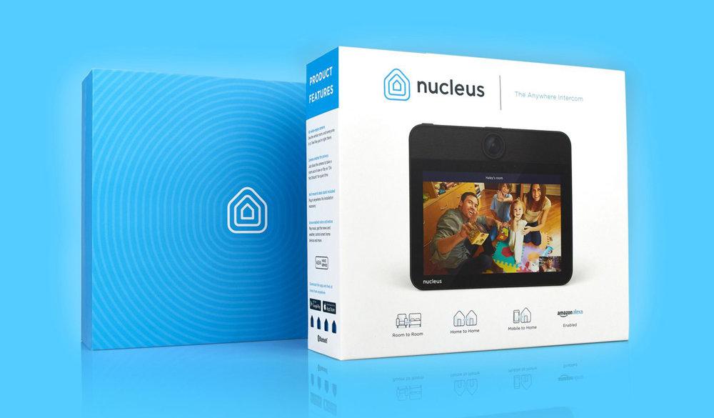 Nucleus-6.jpg