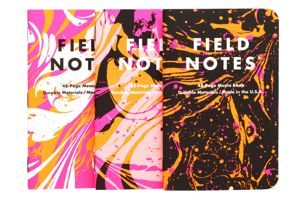Field-Notes-xoxo.jpg