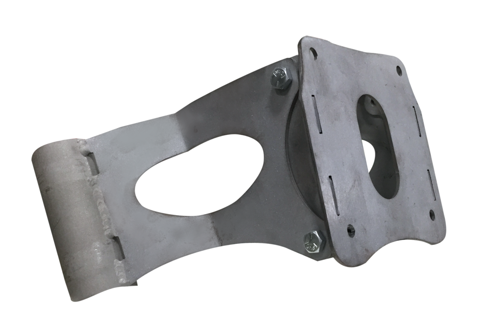 FAIRING MOUNTS & ACCESSORIES