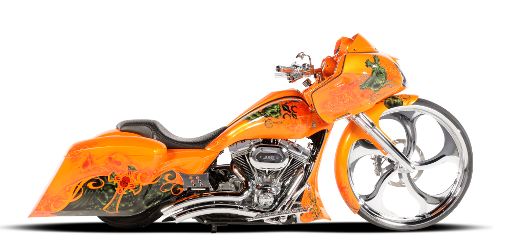 bike-orange.png
