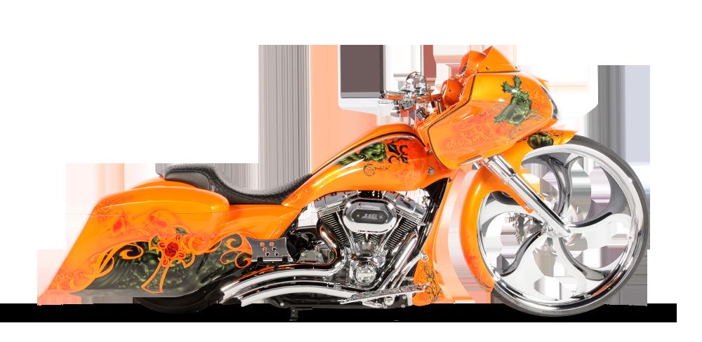 bike-orange.png