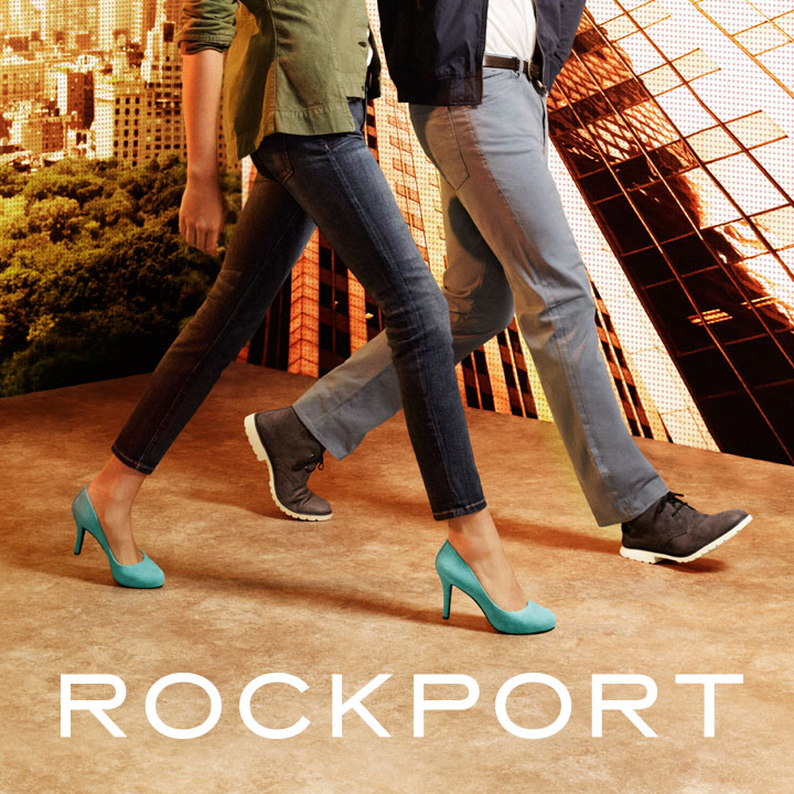 grid_rockport_collections.jpg