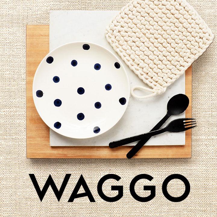 grid_waggo.jpg