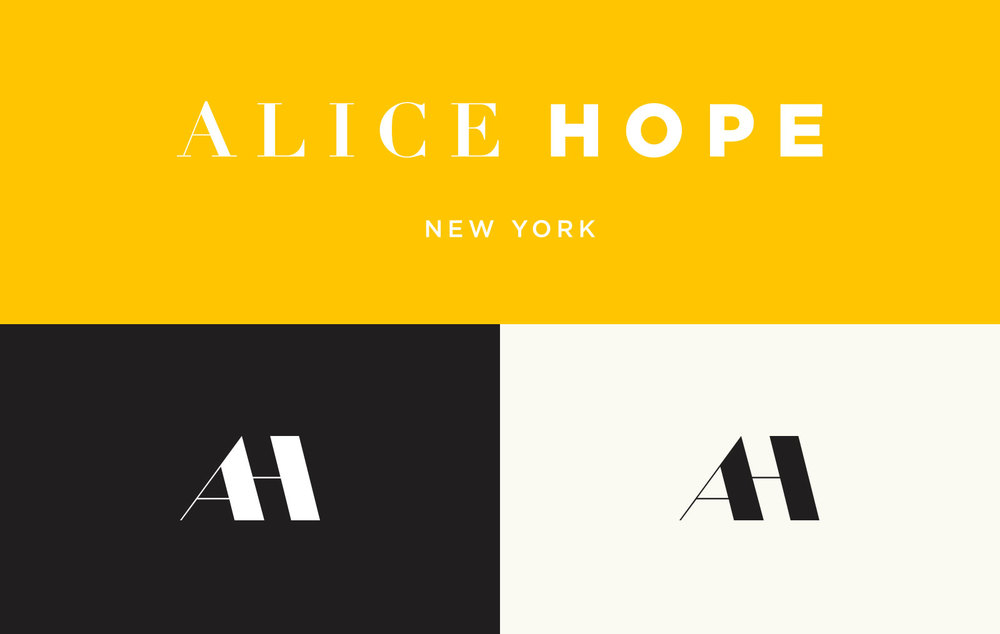 alicehope_logo.jpg