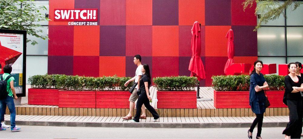 Switch_photo-01.jpg