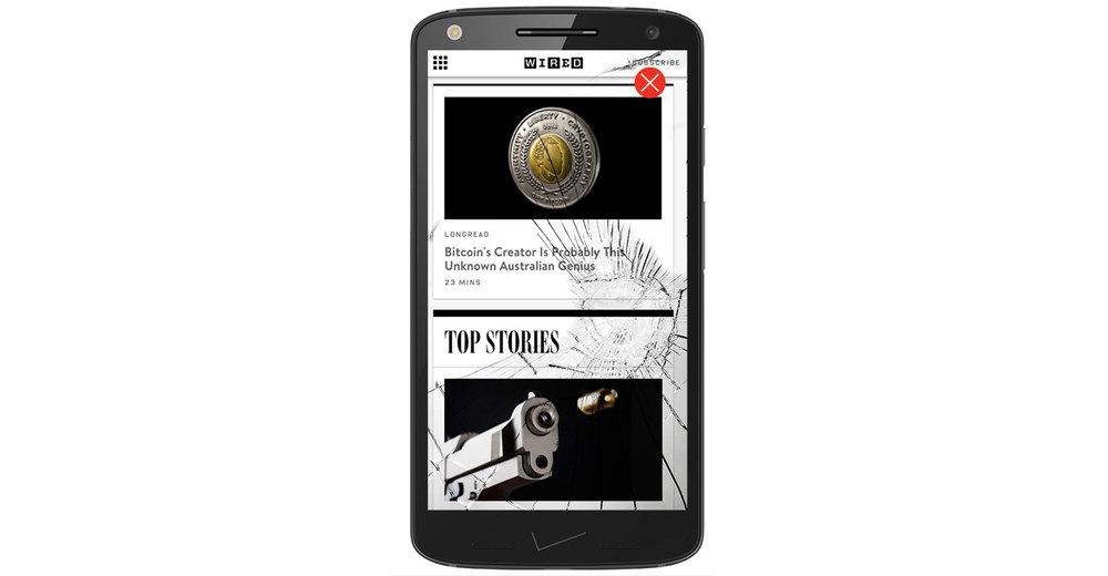Shatterproof_Takover_mobile02.jpg