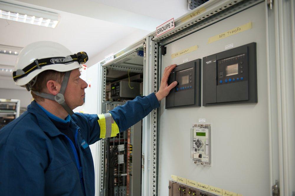EDF-Fenice-France-Energy-facility-operation.jpg