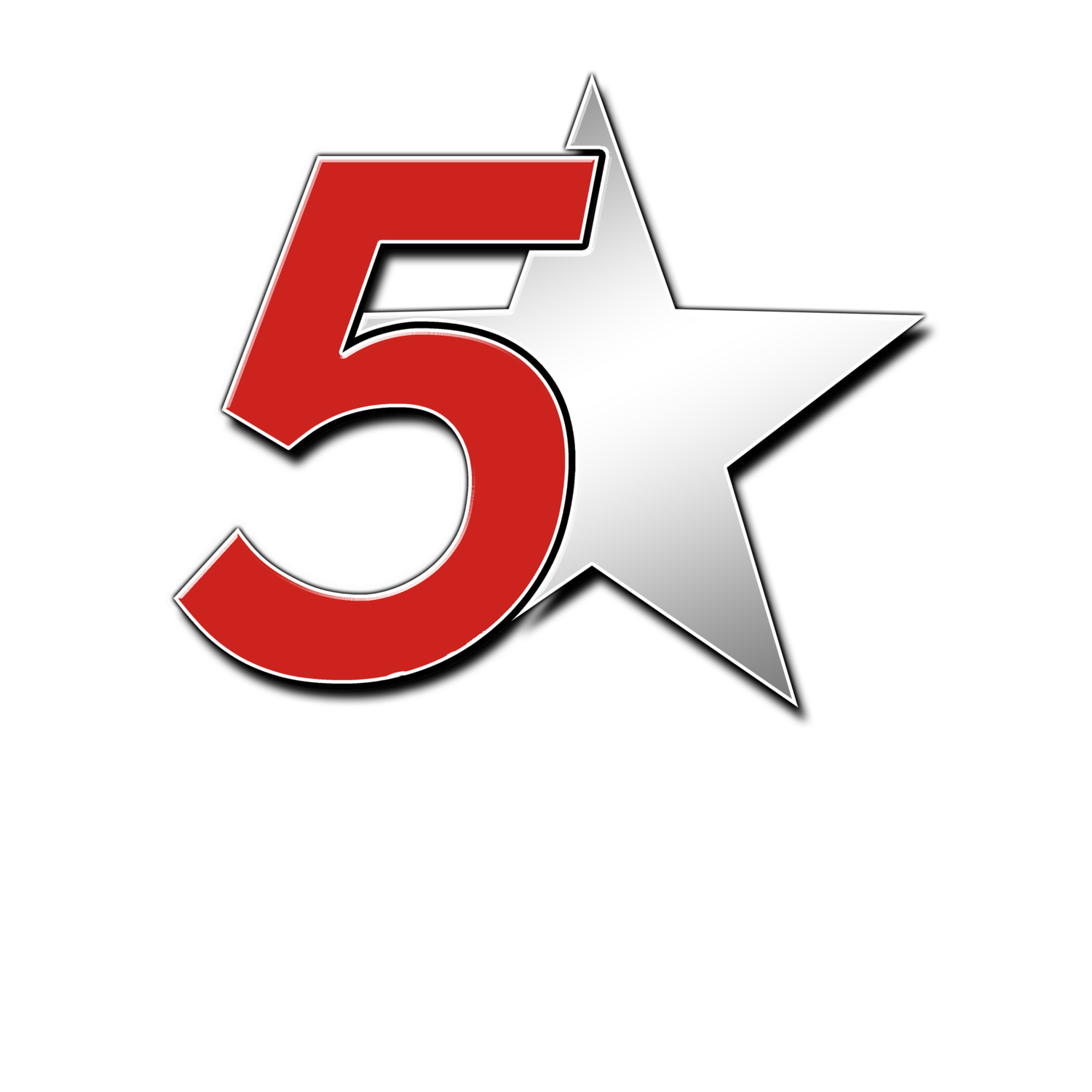 Five Stars Entertainment