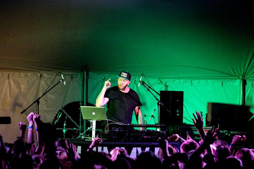 DJ Jimmy2 (1 of 1).jpg